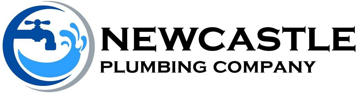 Newcastle Plumbing Company, Newcastle upon Tyne Newcastle Plumbing Company, Blocked Sinks